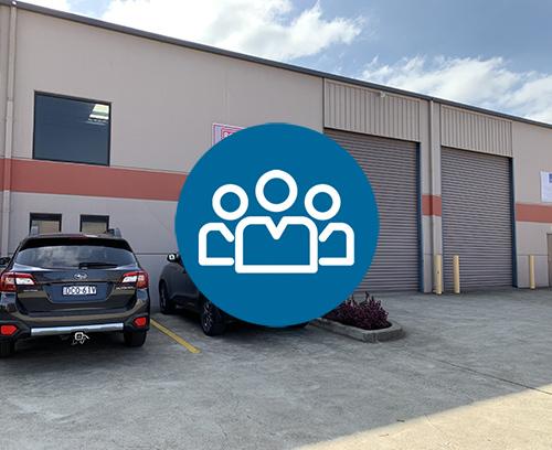 About Metcase Australia | New Zealand