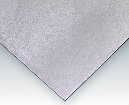 M0000653 Mild Steel Sheet CR4